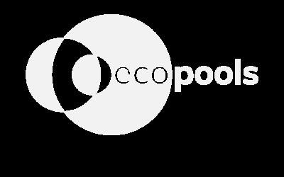 EcoPools Logo